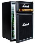 Marshall MF-220-XMC Kühlschrank (112 kWh/Jahr, A+) für 399€ (statt 479€)