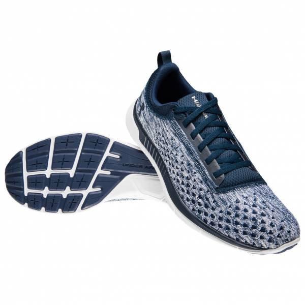 Under Armour Lightning 2 Herren Sneaker für 33,99€ (statt: 42€)