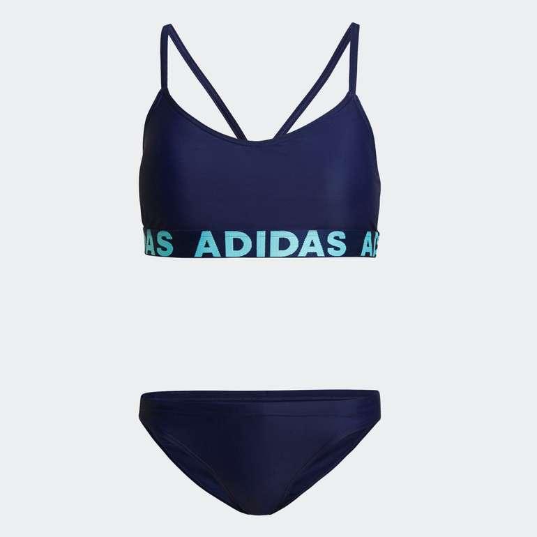 Adidas Beach Bikini in zwei Farben für je 31,50€ inkl. Versand (statt 45€)