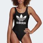 Adidas Trefoil Swimsuit Badeanzug für 20,97€ inkl. VSK (statt 26€)