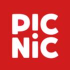 Info: Picnic - Der Online-Supermarkt kommt jetzt nach Deutschland