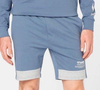 "Hummel Sporthose ""Connor"" in 2 Farben für je 17,94€ inkl. Versand (statt 30€)"