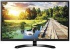 "LG 32MP58HQ 31,5"" Full HD Monitor für 155€ inkl. Versand"