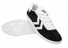 Hummel Off-Field Unisex Low Sneaker (versch. Farben) für je 33,94€ inkl. Versand