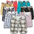 Surplus Raw Vintage Kilburn Shorts für je 14,90€ inkl. Versand