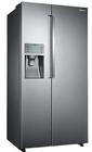 Samsung RS 5 FK 6608 SL/EG Side-by-Side, A++ Kühlschrank für 1099€ (statt 1222€)