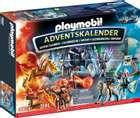 Playmobil Adventskalender 70187 - Kampf um den magischen Stein für 14,86€ (statt 20€)