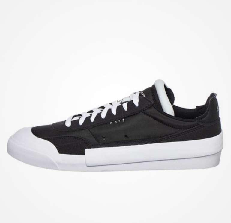 Nike Drop-Type LX Lowcut-Sneaker für 45,95€ inkl. Versand (statt 54€)