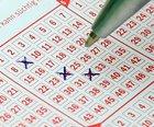 """Neue Chance: 6 Tippfelder Lotto """"6aus49"""" für nur 1€ (statt 6,40€) - 30 Mio. €"""