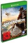 Tom Clancy's Ghost Recon Wildlands für Xbox One nur 19,99€ (statt 30€)