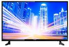 Blaupunkt B40J148T2CS - 40 Zoll FullHD TV für 226,94€ inkl. Versand (statt 280€)