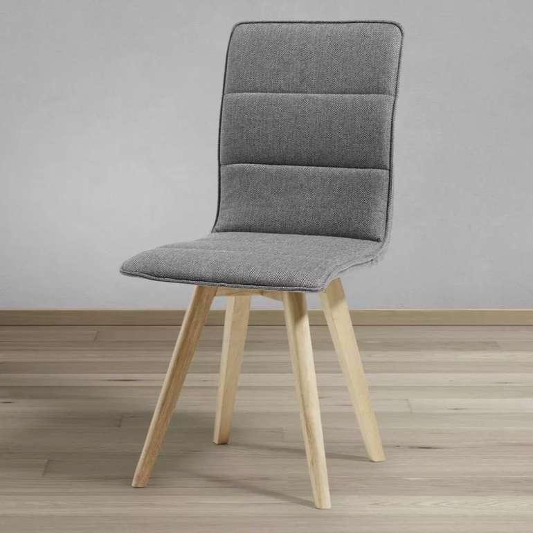 "Bessagi Home Stuhl ""Tim"" für 30,45€ inkl. Versand (statt 45€)"