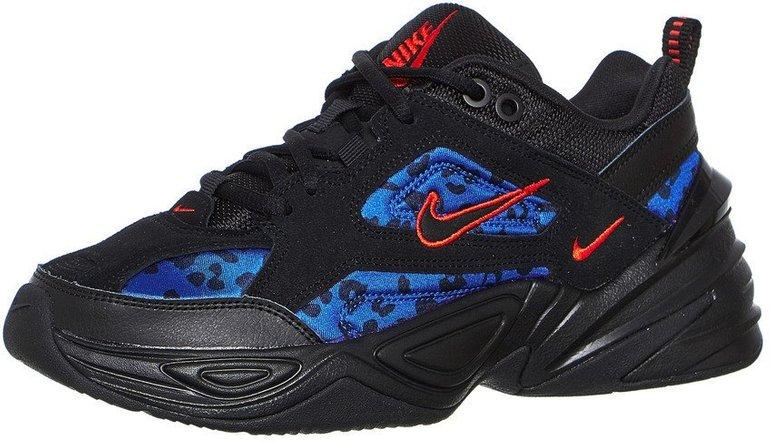 Nike Sportswear Sneaker 'W NIKE M2K TEKNO' in Schwarz für 44,91€