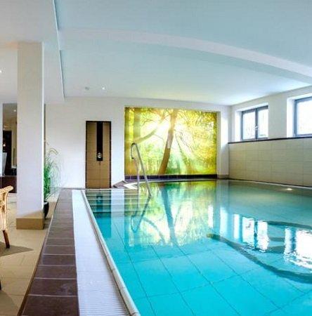 3 Tage Harz im 4* Hotel + Halbpension, SPA & mehr ab 99€ p.P.