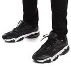 Puma Cell Venom Herren Sneaker für 55,35€ inkl. Versand (statt 85€)