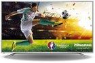 """Hisense H65MEC5550 65"""" Ultra HD Smart TV mit Triple Tuner nur 799€ mit Versand"""
