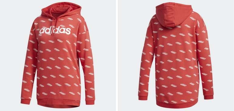 Adidas-Favorites-Hoodie1