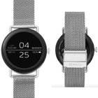 Skagen Smartwatch Herrenuhr SKT5000 für 159,99€ inkl. Versand (statt 281€)