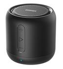 Anker SoundCore Mini im Test: Kleiner Lautsprecher, großer Klang + 15% Gutschein