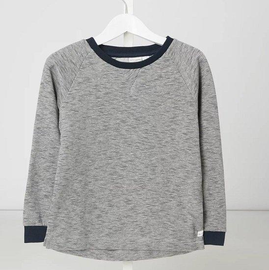 Peek & Clopenburg*: Kleiner Kids Fashion Sale, z.B. Sweatshirt für 7,99€