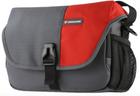 Vanguard ZIIN 25 Kameratasche für 17€ inkl. Versand (statt 50€)