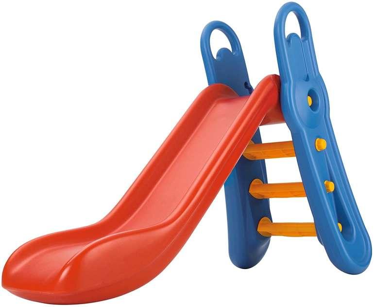 Big Fun-Slide Kinderrutsche für 53,69€ inkl. Versand (statt 63€)