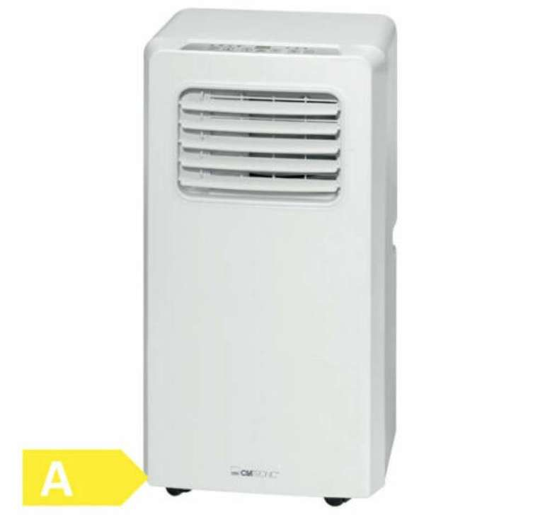 Clatronic CL 3671 Klimagerät 7000 BTU für 179,90€ inkl. Versand (statt 209€)