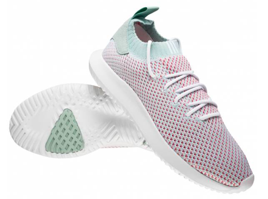 Adidas Orignials Tubular Shadow Primeknit Sneaker für 47,94€ (statt 67€)
