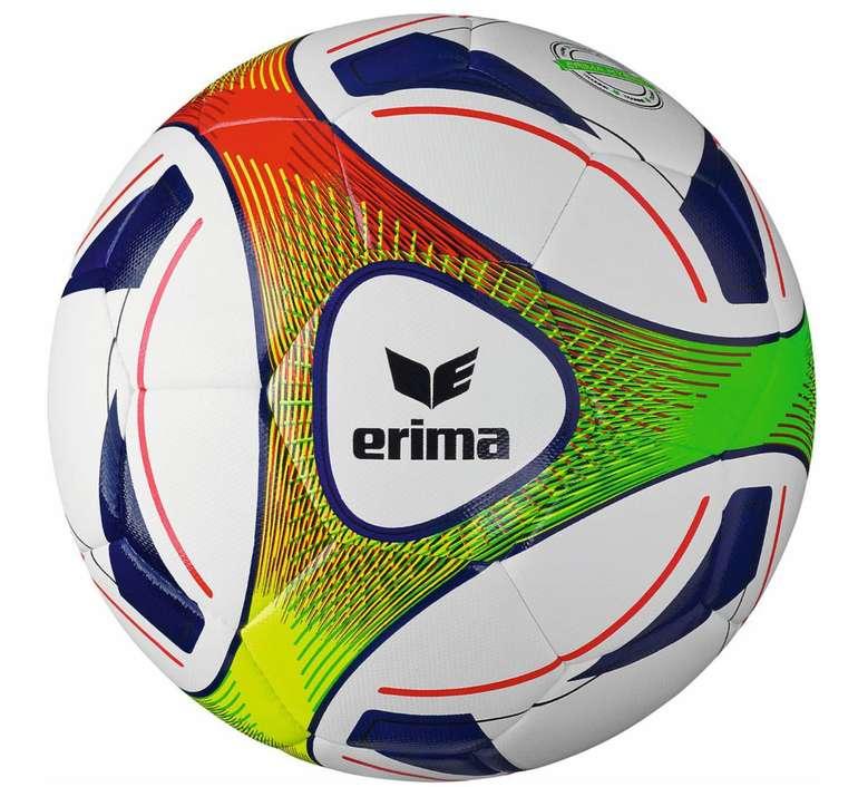 Erima Hybrid Training Fußball Trainingsball (Größe 5) für 16,99€ (statt 21€)