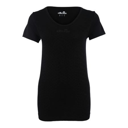 Ellesse Damen Sport Shirt Aphotic für 17,01€ inkl. VSK (statt 33€)