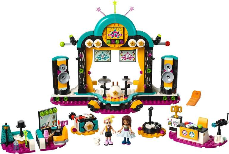 lego-friends-andreas-talentshow-41368 (1)