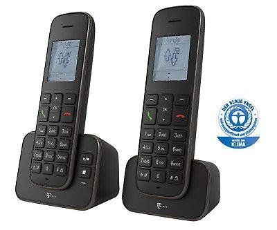 Telekom Sinus A 207 Duo für 29,99€ inkl. Versand (statt 39€)