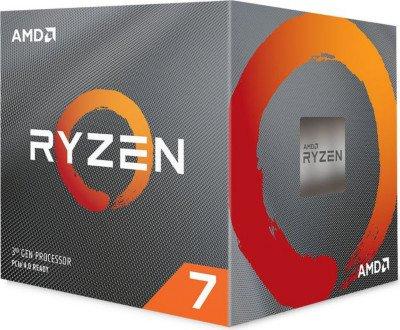 AMD Ryzen 7 3800X 8x 3.90GHz So.AM4 BOX +  Assassin's Creed Valhalla für 257,99€ inkl. Versand (statt 360