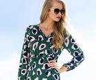 Almatrichi Damenmoden Sale mit bis zu - 82% Rabatt, z.B. Kleid für 19,90€