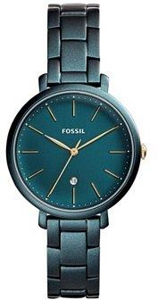 Fossil Damen und Herren Sale mit Rabatten -60% – z.B. Uhr Jacqueline für 79,99€ (versandkostenfrei!)