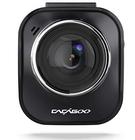 Cacagoo Dash Cam (Full HD, 170 Grad, Bewegungsmelder) für 47,19€ inkl. Versand