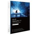 DxO Optics Pro 11 (Vollversion, Windows/Mac) gratis Download
