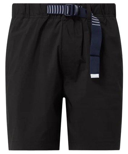 Tommy Jeans Shorts mit elastischem Bund in 4 Farben für 17,99€ inkl. Versand (statt 40€)