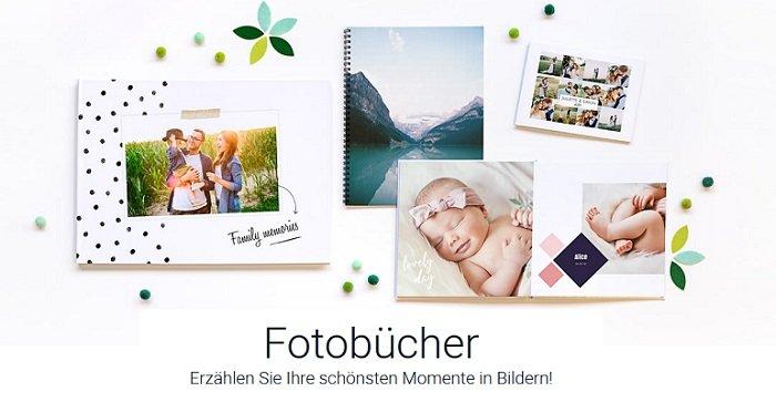 smartphoto Wertgutschein