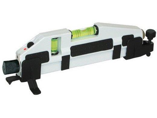 Laserliner HandyLaser Compact (25.03.00A) für 18,90€ (statt 27€)