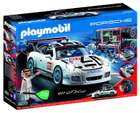 Playmobil Porsche 911 GT3 Cup (9225) für 25,71€ inkl. VSK (statt 44€)