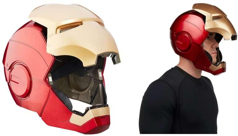 Iron Man(1)