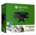 Xbox One 500GB Quantum Break + Alan Wake für 199€ inkl. Versand