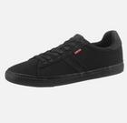 "Levi's Herren Sneaker ""Skinner"" für je 40,79€ inkl. Versand (Vergleich: 55€)"