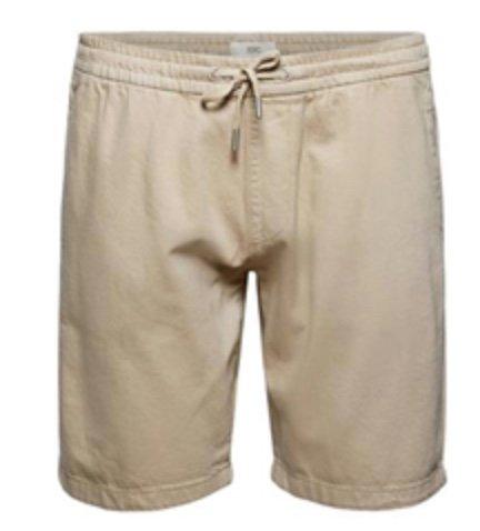 Tara-M: 3er Pack Herren Shorts für 40€ inkl. Versand (statt 60€) oder 4er Pack für 60€