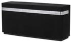 Medion LifeBeat P61075 (MD 43060) für 30€ inkl. Versand