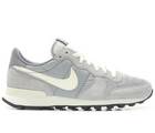 Fourtnite Sneaker Sale bei The Good Will Out - z.B. Nike Internationalist zu 25€