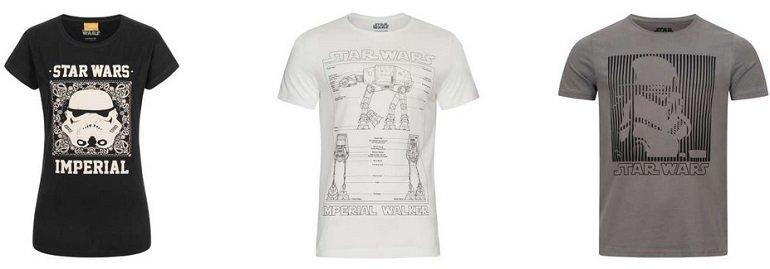 SportSpar Star Wars Sale