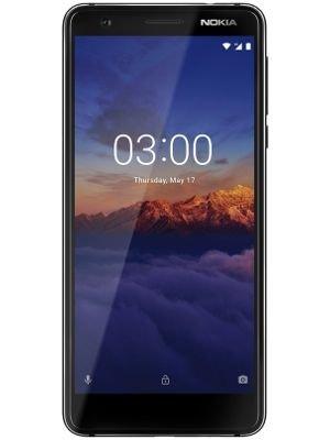 Telekom Comfort Allnet (mobilcom-debitel) + 4GB Daten + Nokia 3.1 zu 16,99€ mtl.