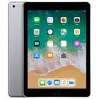 Apple iPad 2018 (32GB + WLAN) in Spacegrau für 272,70€ inkl. Versand (eBay Plus)